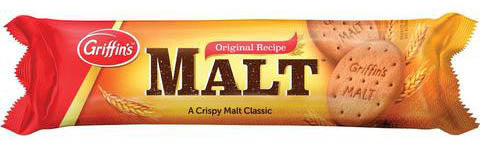 Buy Griffins Malt Biscuits New Zealand