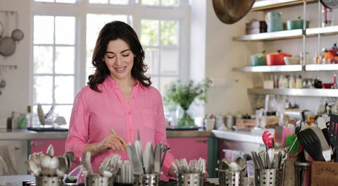 Nigella Lawson Pavlova Recipes