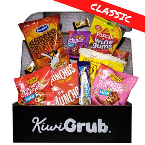 Classic-June-KiwiGrub-Snack-Box-Subscription-(2020)