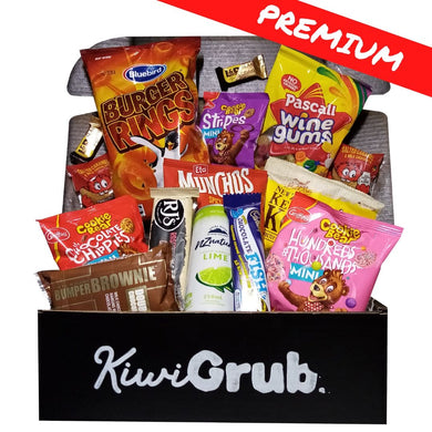Premium-June-KiwiGrub-Snack-Box-Subscription-(2020)