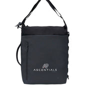Ascentials Pro bags, convertible bags, men's backpack, men's tote, men's briefcase, outdoor bags