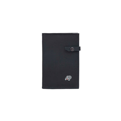 Ascentials Pro bags, Visa Holder