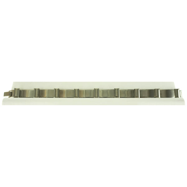 Stainless Steel Bracelet #1