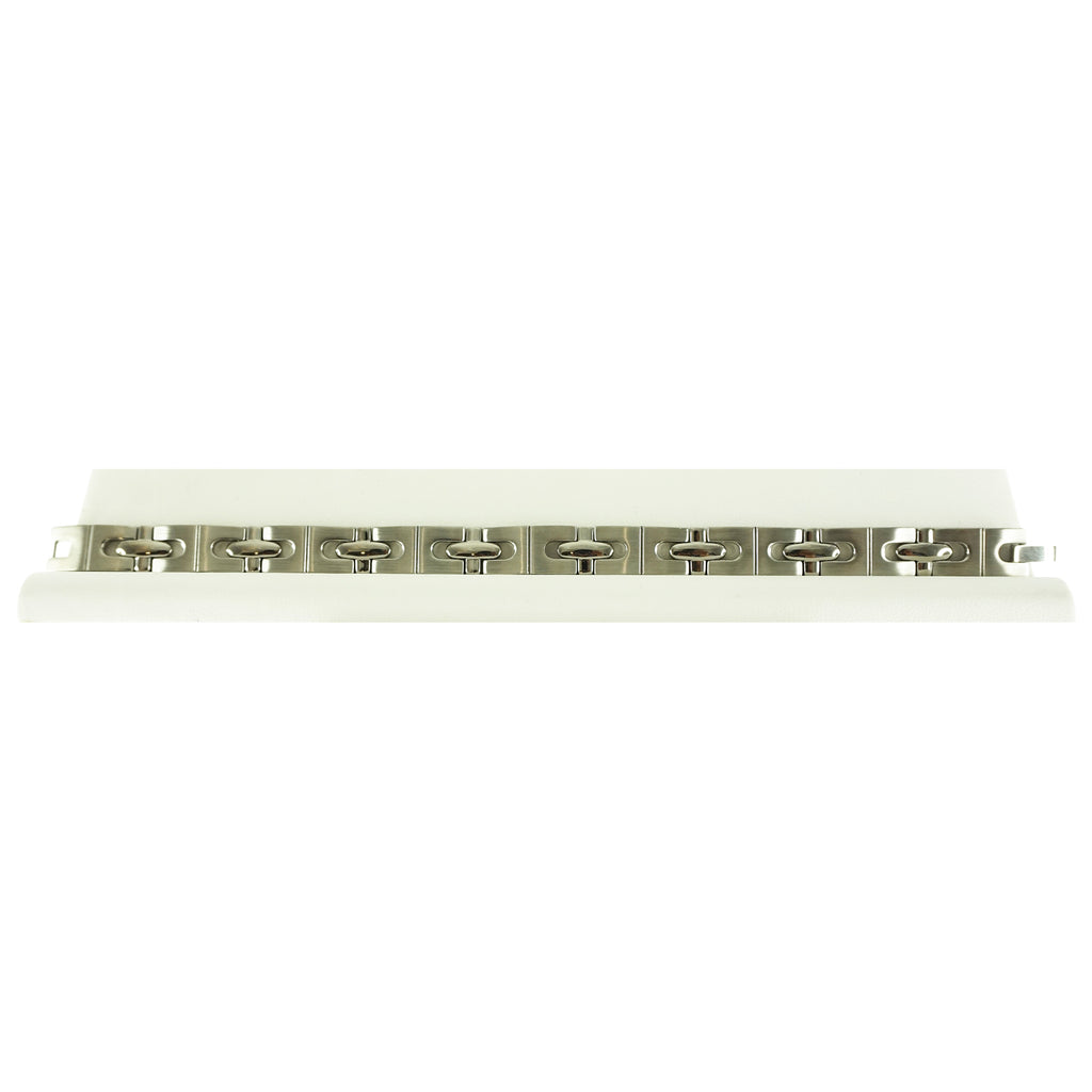 Stainless Steel Bracelet #3