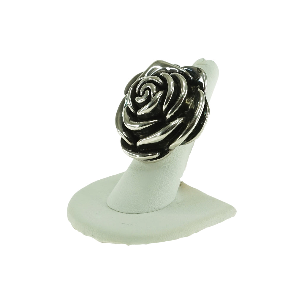 Flower Rose Jewelry