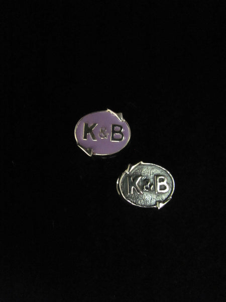 K&B Bead (New!)
