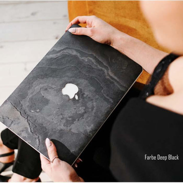 MacBook Slate Skin