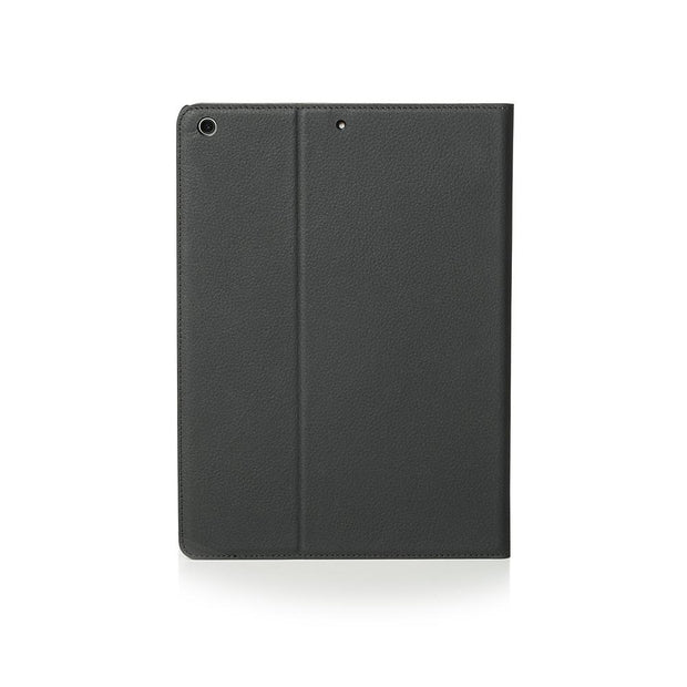 Tablet Case NICK für iPad