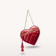Tasche Beloved
