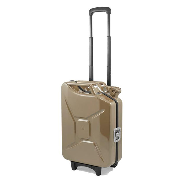 G-Case Kanister Trolley