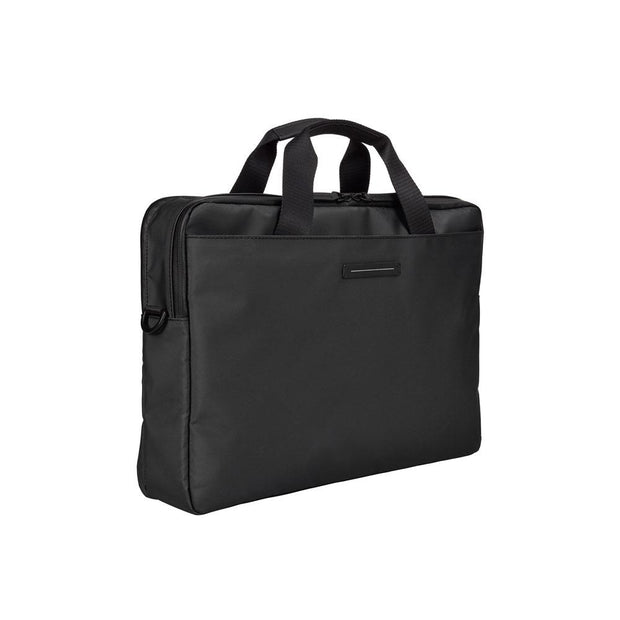 Gion Briefcase