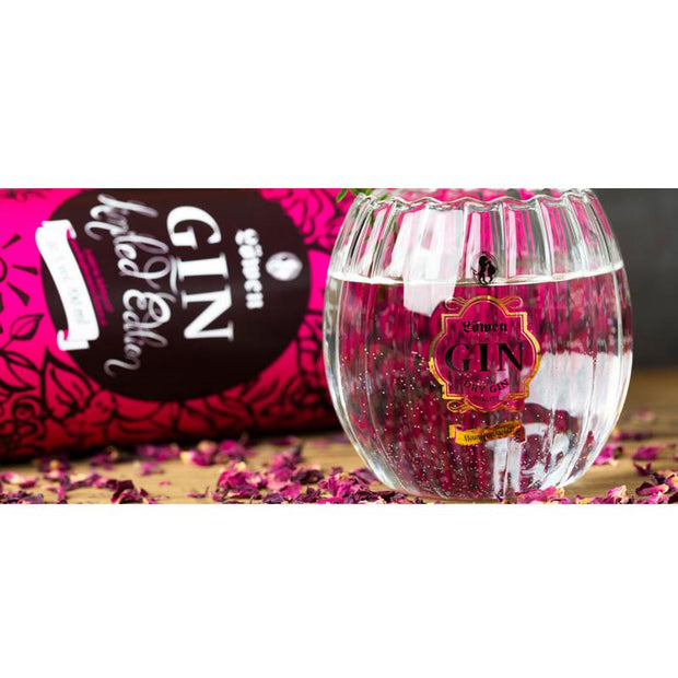 Pink Gin Limited Edition