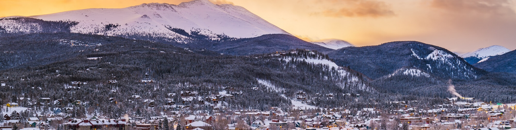 Best Ski Destinations for President's Day Weekend
