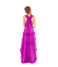 Load image into Gallery viewer, Ursula Gown - Lady Jetset