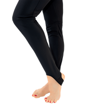 Load image into Gallery viewer, Paris Ski Stirrup Pant - Lady Jetset
