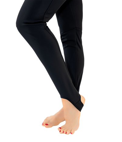 Paris Ski Stirrup Pant - Lady Jetset