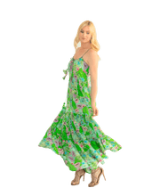 Load image into Gallery viewer, Billie Dress - Lady Jetset