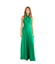 Load image into Gallery viewer, Patrice Jumpsuit - Lady Jetset