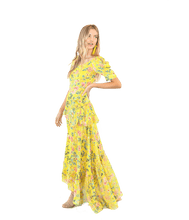 Load image into Gallery viewer, Eden Dress - Lady Jetset