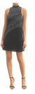 FINAL SALE Courtney Dress - Lady Jetset