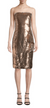 FINAL SALE Noelle Dress - Lady Jetset