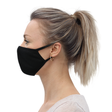 Load image into Gallery viewer, Face Mask (3-Pack)