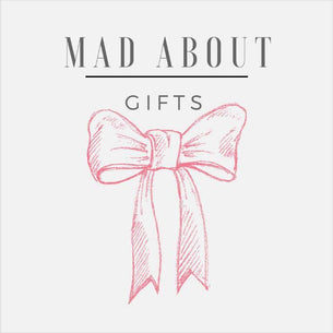 Mad About Gifts- MAG