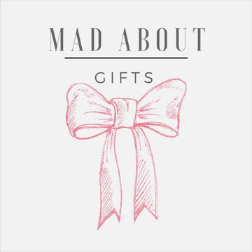 Mad About Gifts Coupons and Promo Code