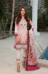 CL2-14B Colors Printed Lawn'19 Vol 2