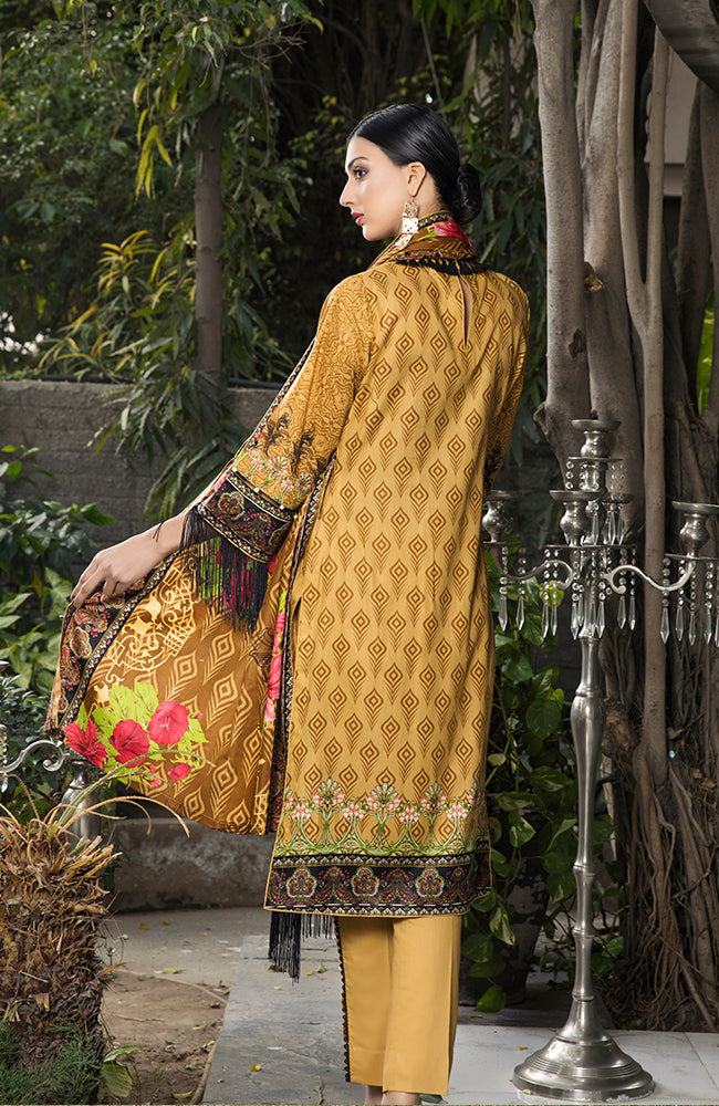AN19L2 03B Anum Lawn Vol 2 2019