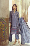 AN19L3 01A Anum Lawn Vol 3 2019
