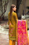 AN19L 1A Anum Lawn Collection 2019