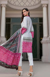 MSN20L2 02A Monsoon Lawn Vol 2'20