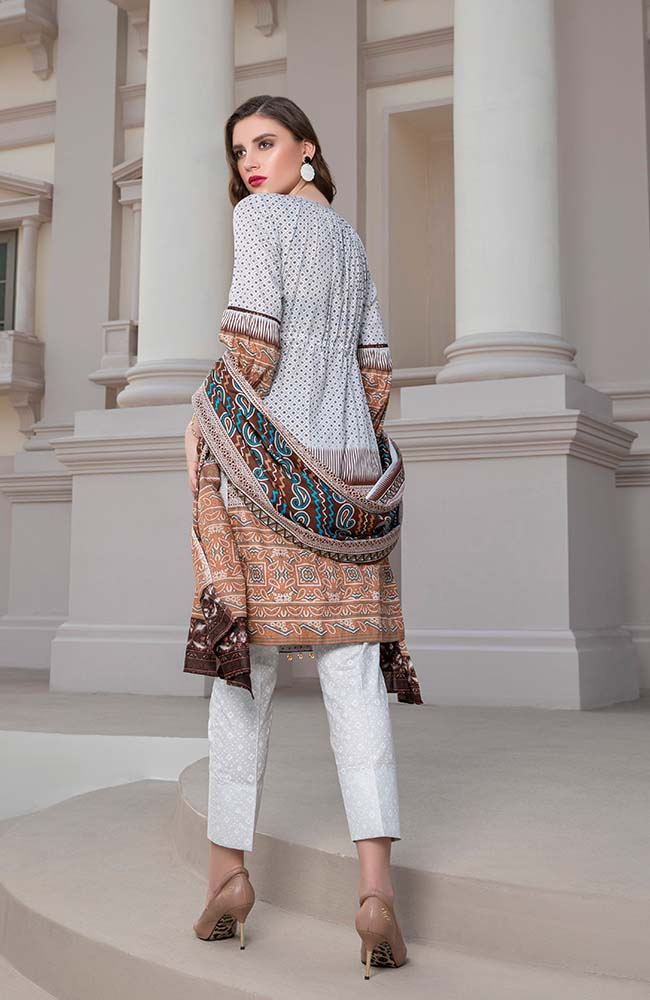 MSN20L2 02B Monsoon Lawn Vol 2'20