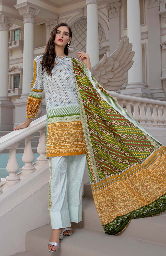 MSN20L2 02C Monsoon Lawn Vol 2'20