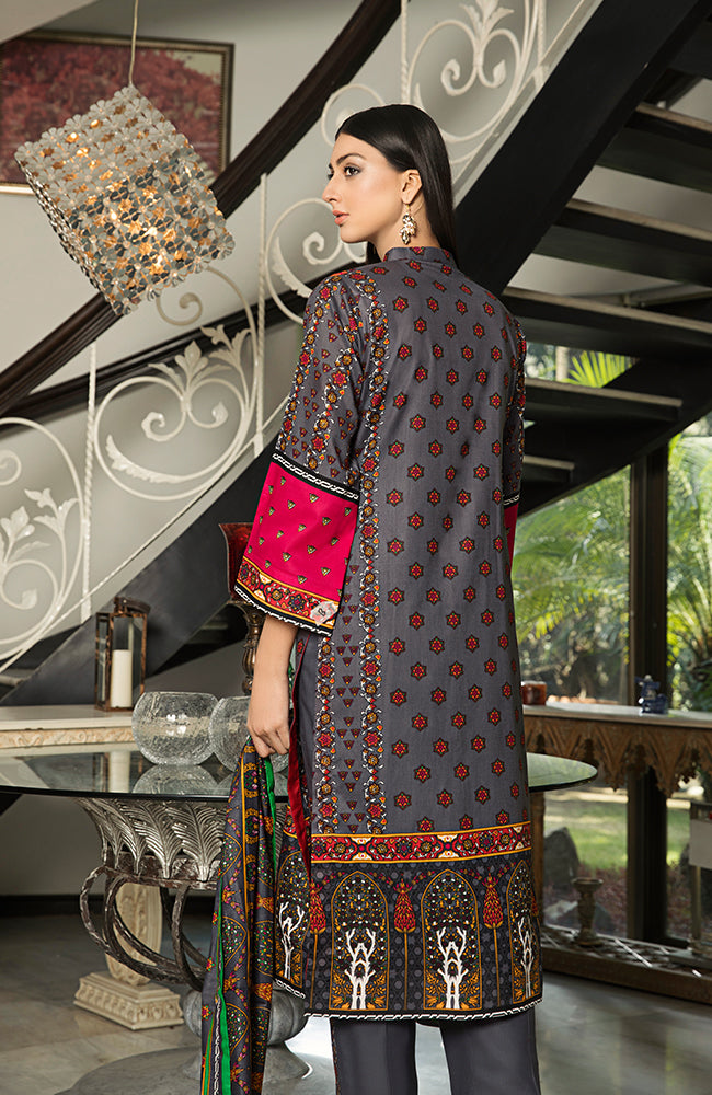 AN19L2 02C Anum Lawn Vol 2 2019