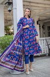 AN20L3 03C Anum Lawn Vol 3'20