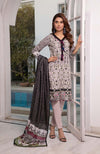 CL2-05A Colors Printed Lawn'19 Vol 2