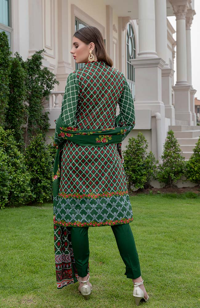 MSN20L2 05C Monsoon Lawn Vol 2'20
