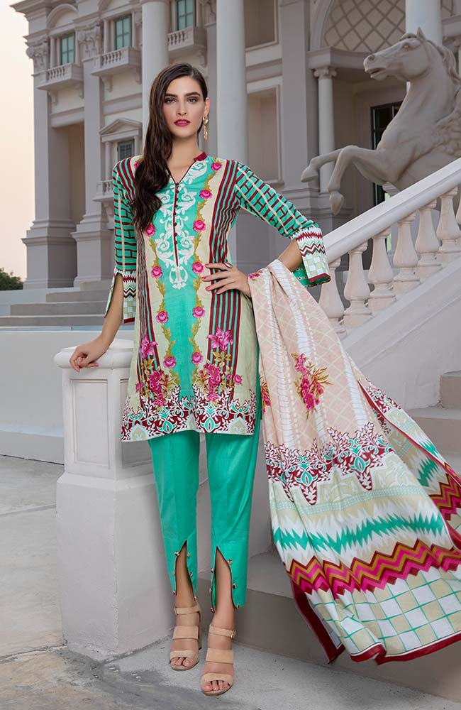 MSN20L2 06B Monsoon Lawn Vol 2'20