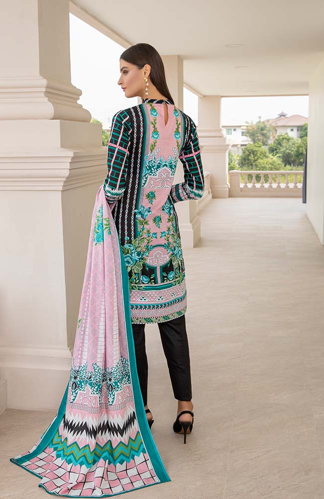 MSN20L2 06C Monsoon Lawn Vol 2'20