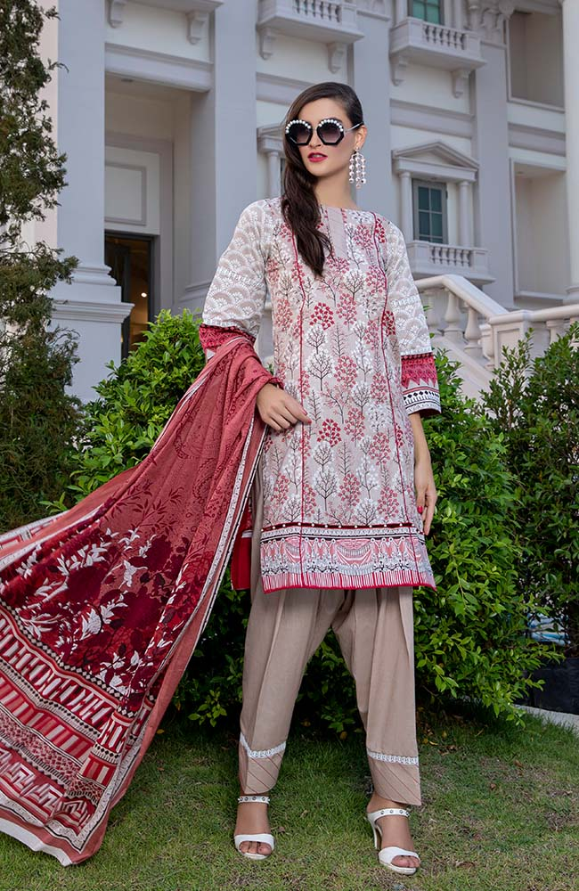MSN20L2 07B Monsoon Lawn Vol 2'20