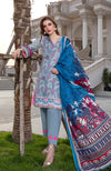MSN20L2 07C Monsoon Lawn Vol 2'20