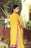 AN19L 7B Anum Lawn Collection 2019