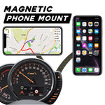 📱 Magnetic Phone Mount for Gen 3 MINIs