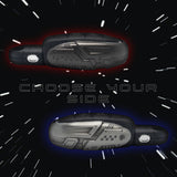 Galactica Key Fob Case *NEW*