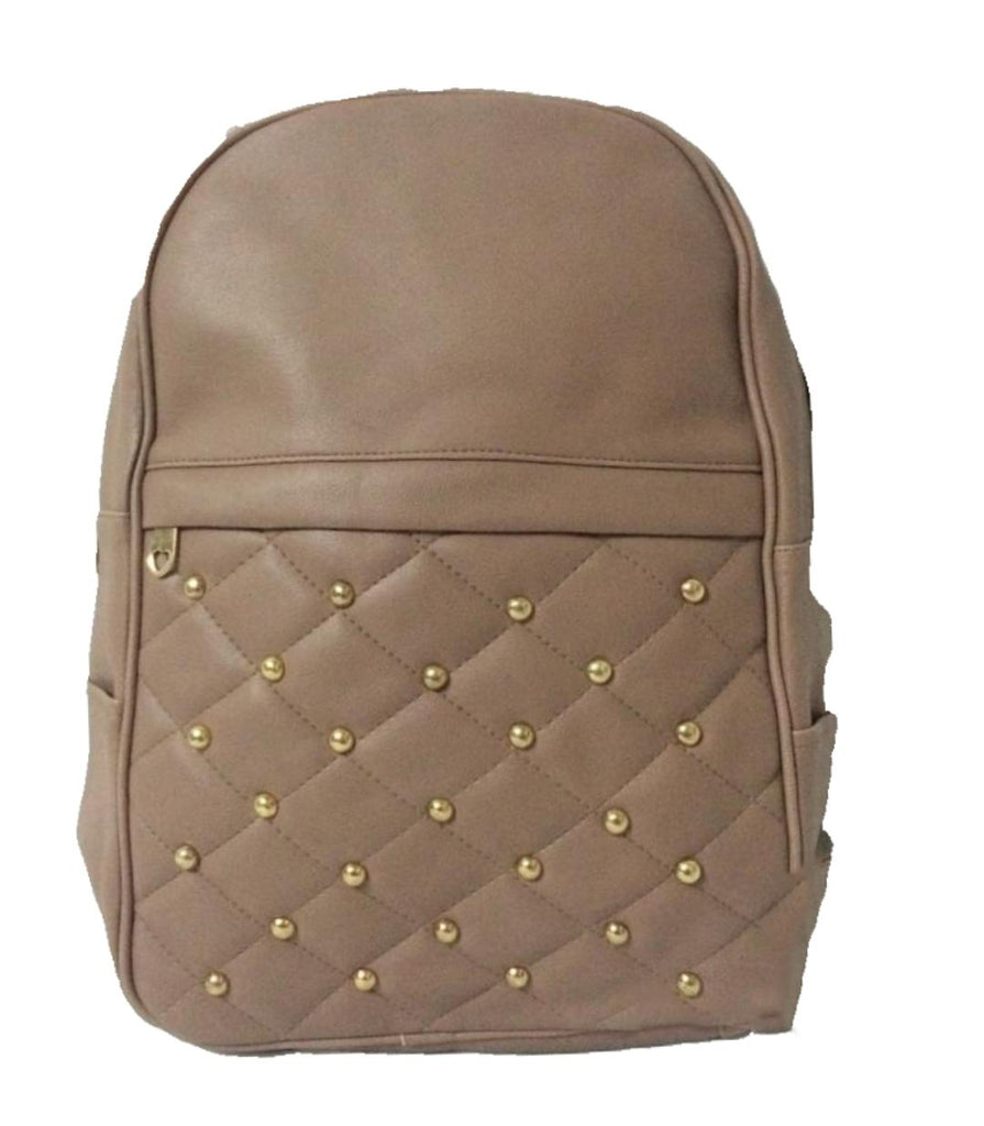 be89dea37d Stylish Casual Backpack for Women