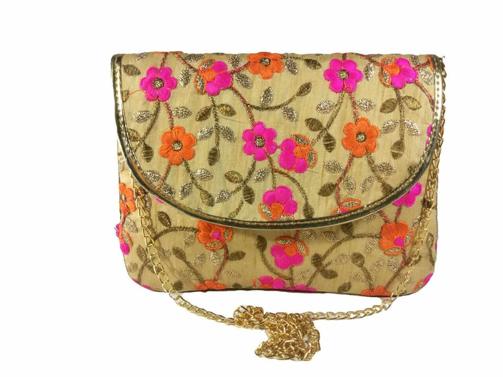 37db3b575 Side Bags For Girls
