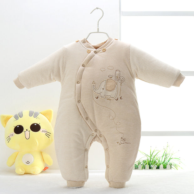 newborn baby outfits