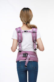 multi-functional Ergonomic Baby Carrier